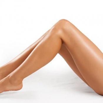 Protocollo Silisorg Tensor Lower Body per ringiovanimento gambe a Milano