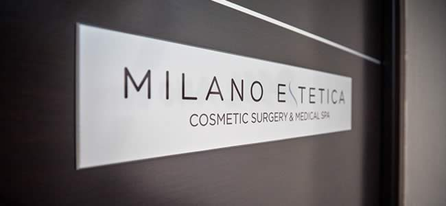 Milano Estetica
