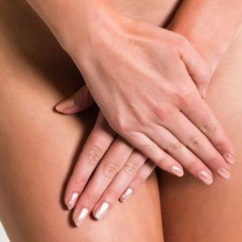 Ringiovanimento Vaginale a Milano, Chirurgia intima genitali femminili