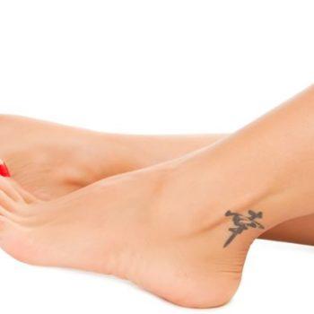 Rimozione Tatuaggi Laser a Milano