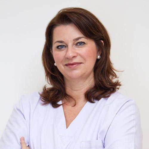 Dr.ssa Maria Losito