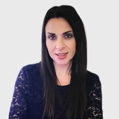 Monica Mansueto