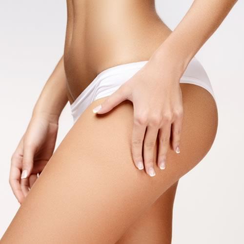 Protocolli di medicina estetica corpo