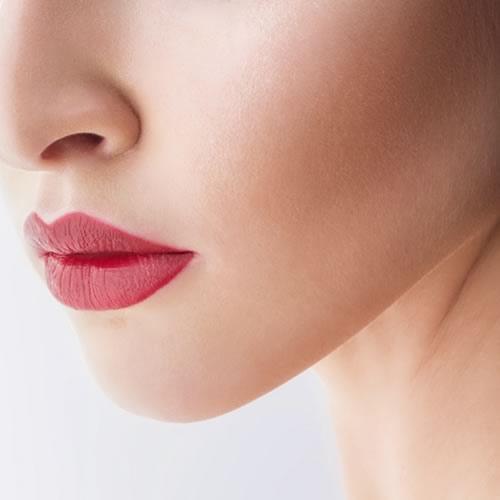 Protocolli di medicina estetica viso