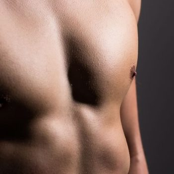 Epilazione laser Uomo, depilazione maschile a Milano