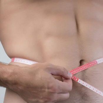 Liposcultura alimentare Uomo a Milano