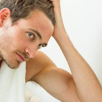 Protocollo Uomo-35, Prevenzione delle rughe maschili
